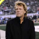 AP sources: Bon Jovi part of group eyeing Bills The Associated Press
