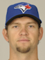 Josh Johnson - Toronto Blue Jays