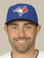 Mike Nickeas - Toronto Blue Jays