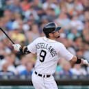 Seattle Mariners v Detroit Tigers Getty Images