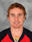 Tomas Fleischmann - Florida Panthers