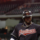 Santana and Aviles homer to lead Indians over Astros 2-0 The Associated Press