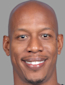 Keith Bogans - Brooklyn Nets