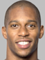 Victor Cruz