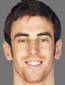 Victor Claver - Portland Trail Blazers
