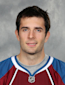 Joel Chouinard - Colorado Avalanche