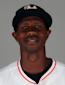 Juan Pierre - Miami Marlins