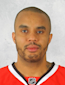 Ray Emery - Chicago Blackhawks