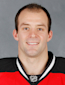 Andy Greene - New Jersey Devils