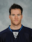 Mark Flood - Winnipeg Jets