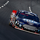Title defense proving a test for Keselowski