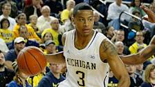 NBA combine players to watch