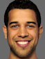 Landry Fields - Toronto Raptors