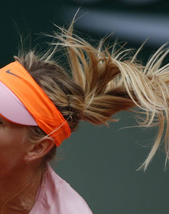 What to look for Wednesday at the French Open