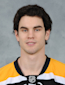 Adam McQuaid - Boston Bruins