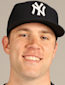 David Phelps - New York Yankees