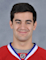 M. Pacioretty