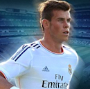 Real Madrid and Tottenham agree world-record 100 million euro Bale deal