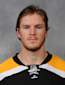 Kevan Miller - Boston Bruins
