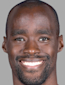 Emeka Okafor - Washington Wizards