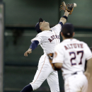 Altuve's career-best 5 RBIs lead Astros over Angels 10-5 The Associated Press