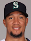 Hector Noesi - Seattle Mariners