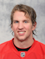Justin Abdelkader - Detroit Red Wings