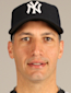 Andy Pettitte - New York Yankees