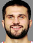 Linas Kleiza - Toronto Raptors