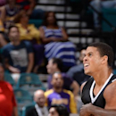 McCallum lifts Kings past Lakers, 93-92 The Associated Press