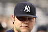 Bad news for Joba
