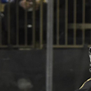Penguins star Crosby diagnosed with the mumps The Associated Press