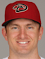 Cliff Pennington - Arizona Diamondbacks