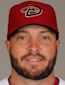 Eric Hinske - Arizona Diamondbacks
