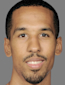 Shaun Livingston - Cleveland Cavaliers