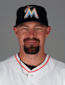 Mike Dunn - Miami Marlins