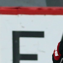 Karlsson has goal, assist in Sens' win over Wings The Associated Press