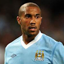 Gael Clichy says Thierry Henry has sold him on coming to MLS