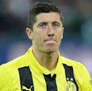 Lewandowski will not be sold to Bayern this summer, insist BVB chiefs