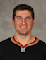 Francois Beauchemin - Anaheim Ducks