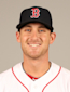 Will Middlebrooks - Boston Red Sox