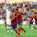 Spain U-21 3-0 Norway U-21: Isco stunner the highlight as holders return to final