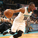 Hornets beat Hawks backups 115-100 The Associated Press
