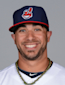 Mike Aviles - Cleveland Indians