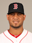 Mauro Gómez - Boston Red Sox