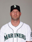 Kevin Millwood - Seattle Mariners