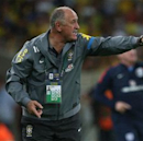 Scolari: Fast start key to victory