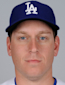 A.J. Ellis - Los Angeles Dodgers