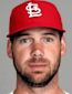 Chris Carpenter - St. Louis Cardinals
