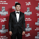 Montreal's Carey Price wins Vezina Trophy as top goalie The Associated Press